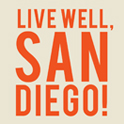 LiveWell,SanDiego