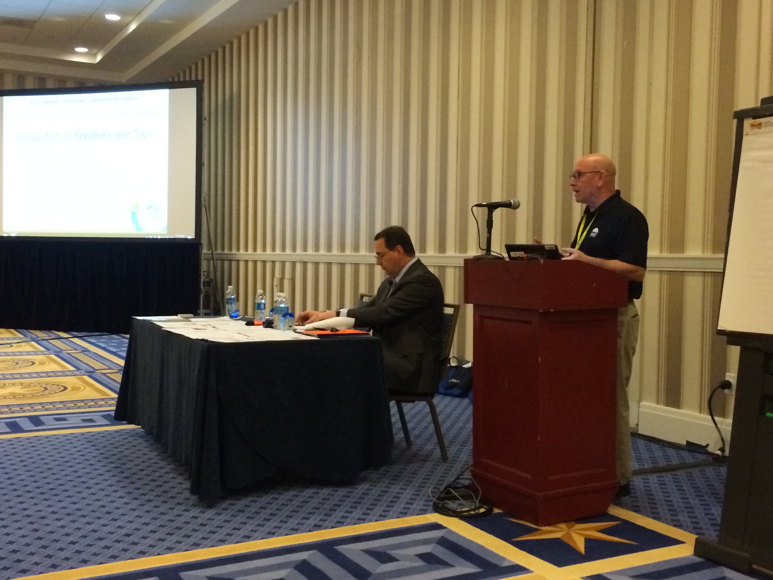 CADCA Forum 2017 - Synthetic Drugs : Best Practices and Solutions