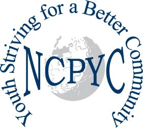 NCPYC on Facebook